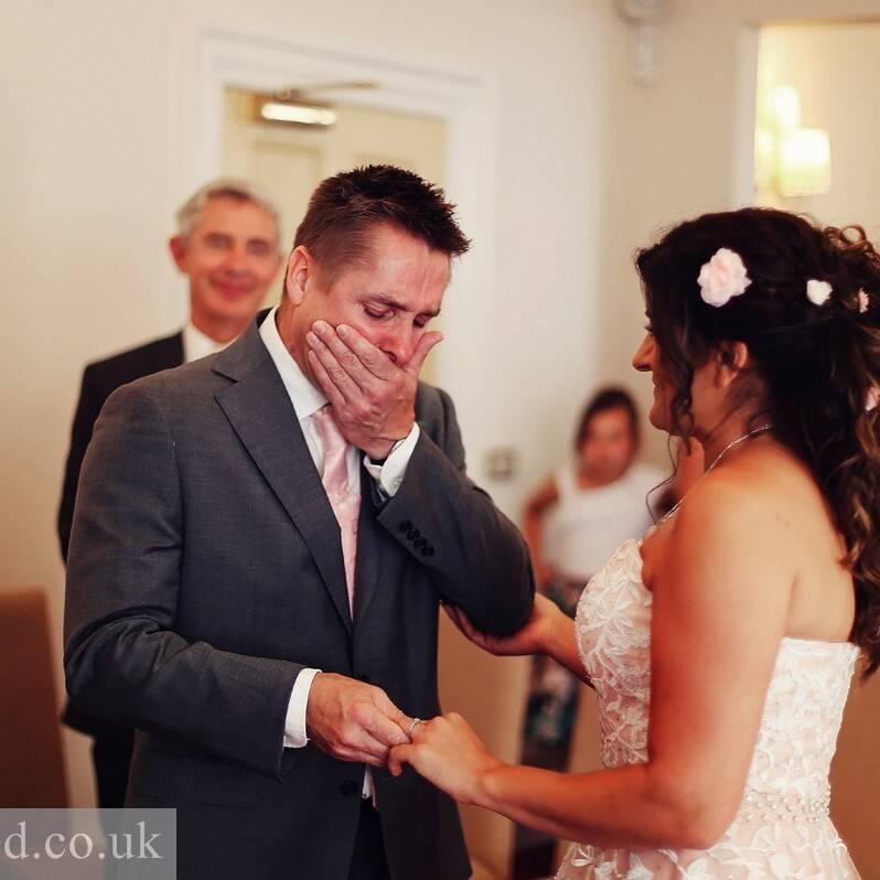 WEDDING PHOTOGRAPHERS CARDIFF AREA, Bristol, Swindon