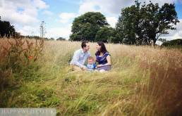 Family photographers south wales