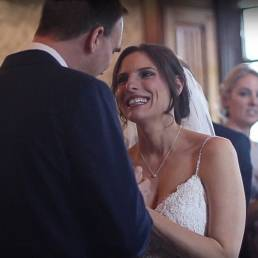 Review about happywed.co.uk videography