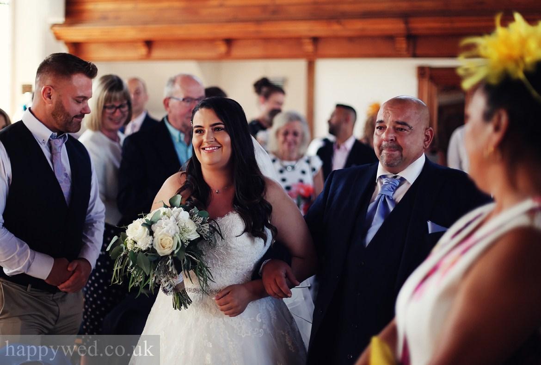 CARDIFF DOCUMENTARY WEDDING PHOTOGRAPHER
