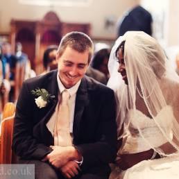 DOCUMENTARY WEDDING PHOTOGRAPHER SOUTH WALES