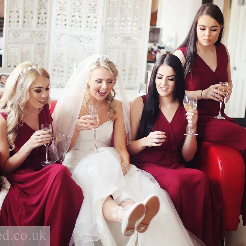 BEST WEDDING PHOTOGRAPHER SOUTH WALES
