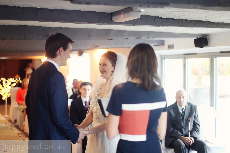 wedding at Llechwen Hall Hotel Pontypridd