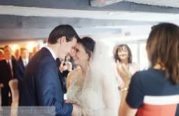 wedding photos at Llechwen Hall Hotel Pontypridd