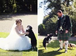 best wedding photographers Cardiff