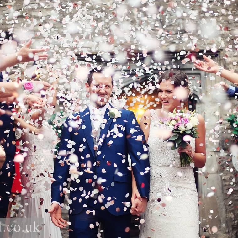 documentary wedding photographer South Wales, Gloucester, Swindon, Bristol