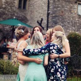 documentary wedding photographer South Wales, Gloucester, Hereford, Bristol