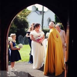NATURAL WEDDING PHOTOGRAPHERS CARDIFF
