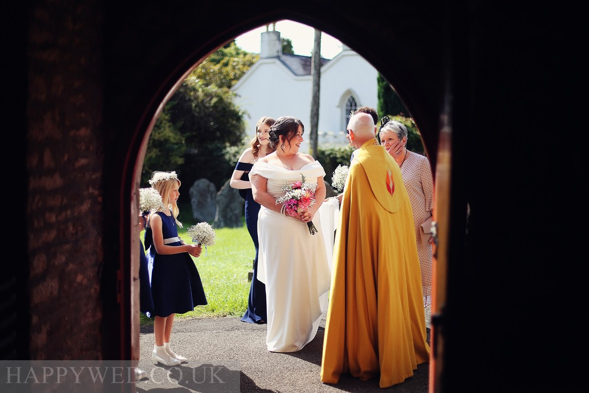 NATURAL WEDDING PHOTOGRAPHERS CARDIFF
