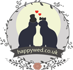 Wedding photographer and videographer in Cardiff, South Wales and Bristol