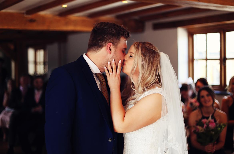 wedding photography caerhyn farm carmarthen