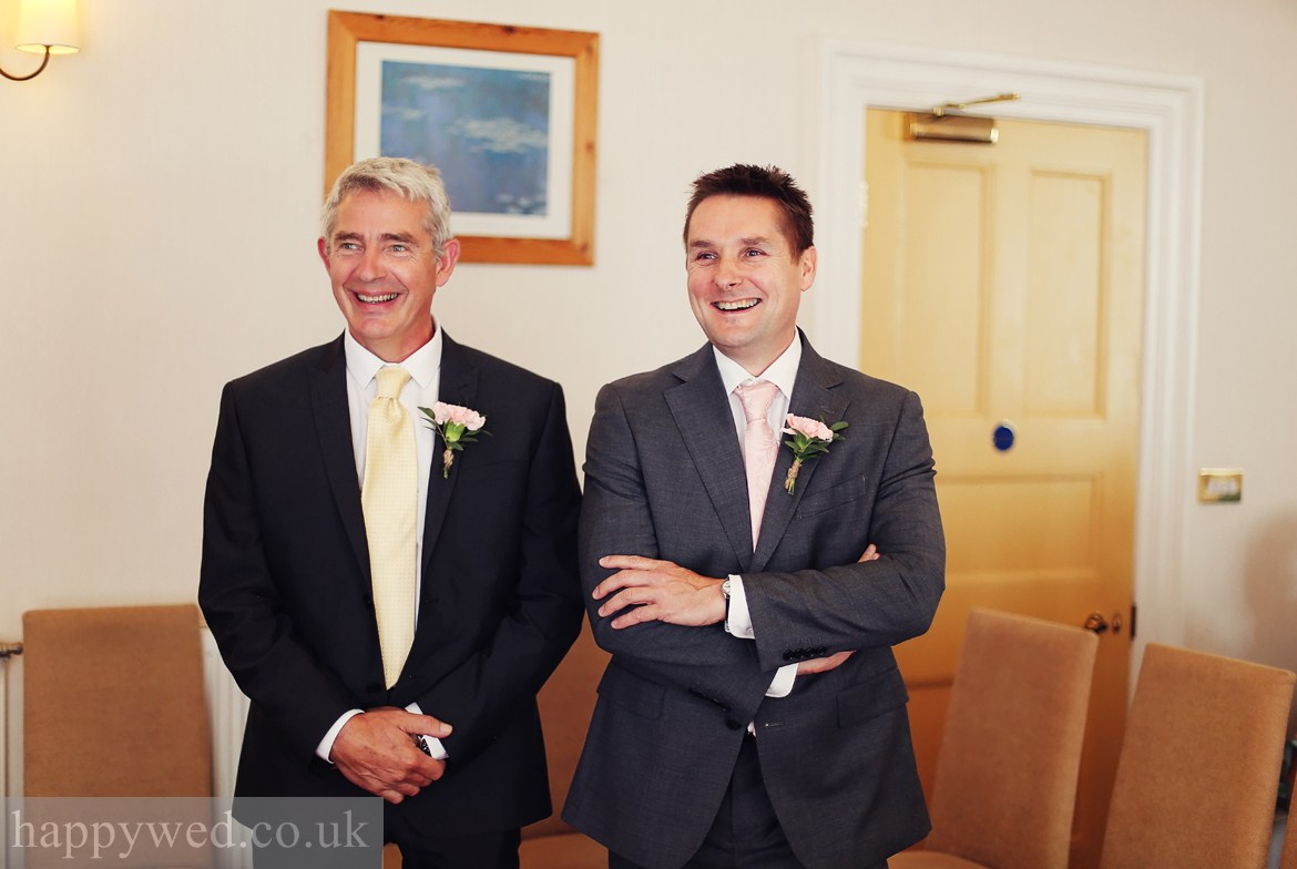 wedding ceremony at mansion house newport registrar office