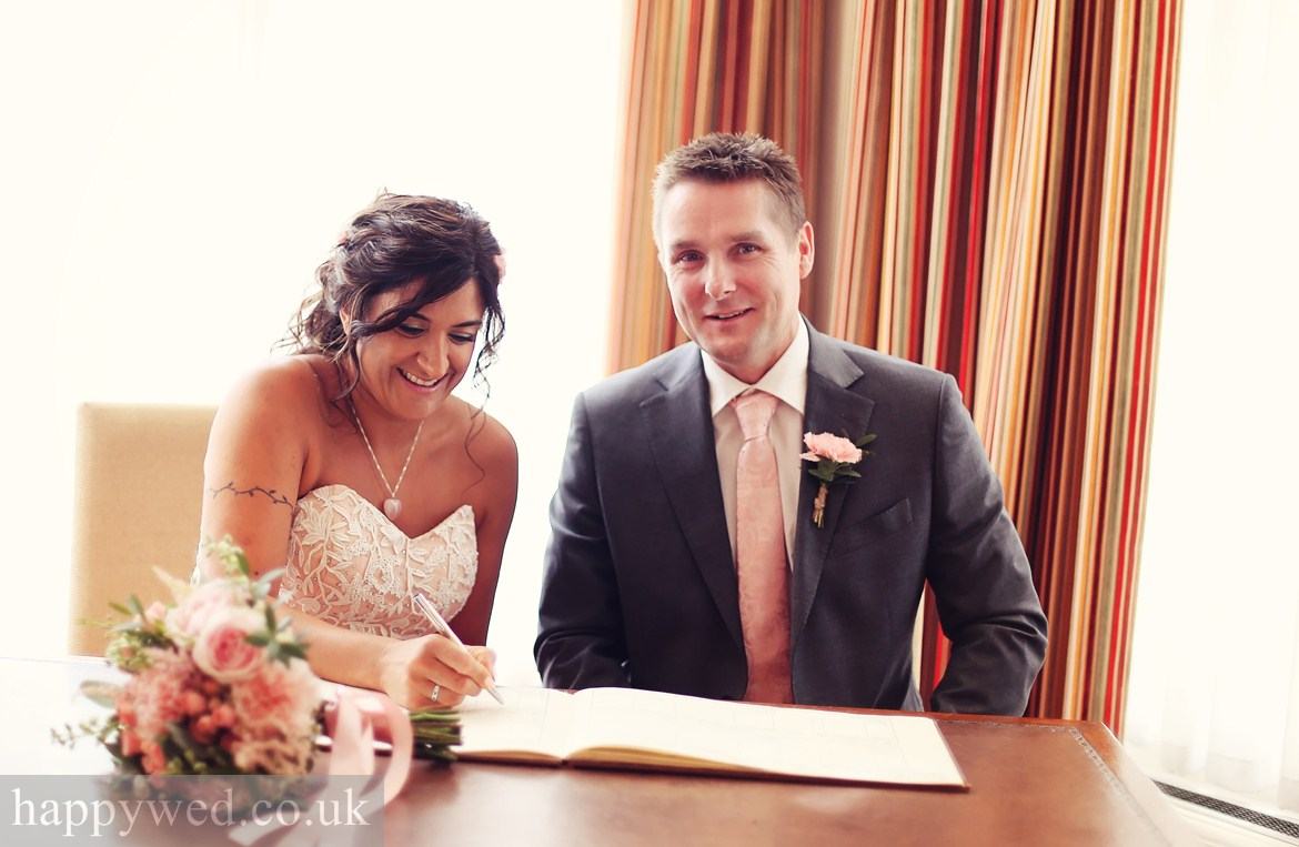 wedding photos mansion house newport