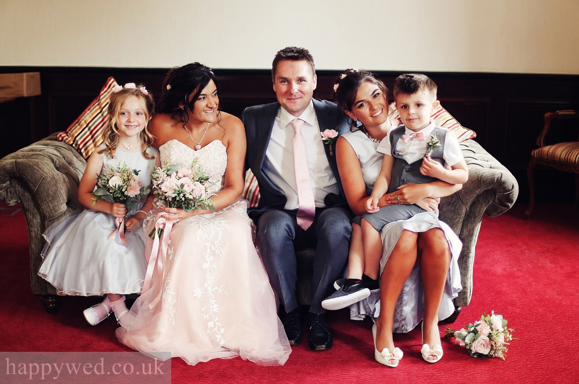 wedding photography mansion house newport