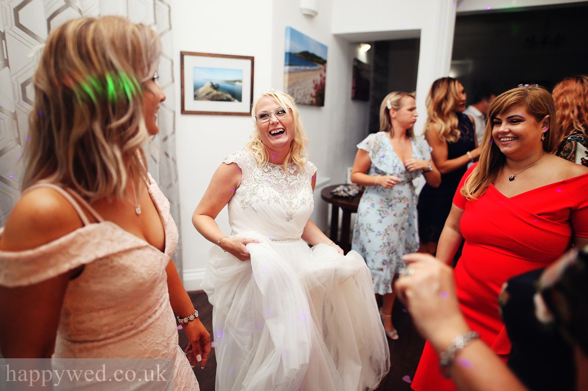 wedding photography swansea and South wales