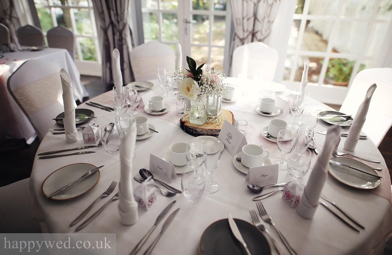 Norton House swansea weddings