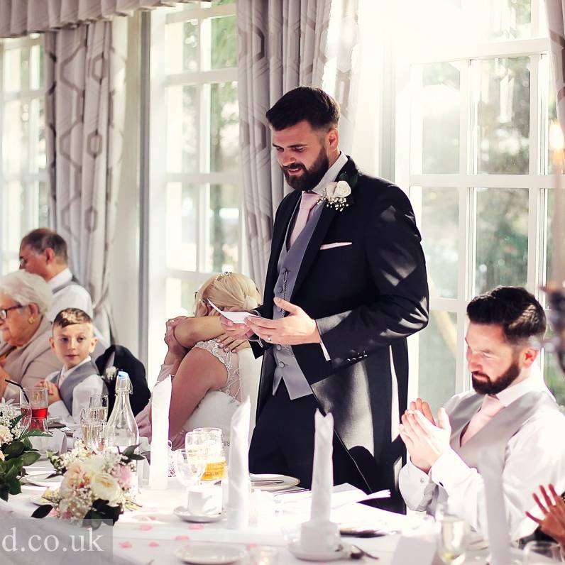 wedding photography and videography in South Wales, Swansea, Bristol