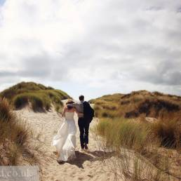 documentary and relaxed natural wedding photography Wales, Bristol, Gloucester, Brecon