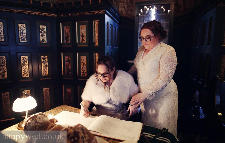 wedding photography Castell Coch Cardiff