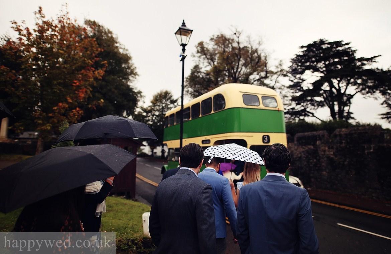 wedding photography st fagans Cardiff