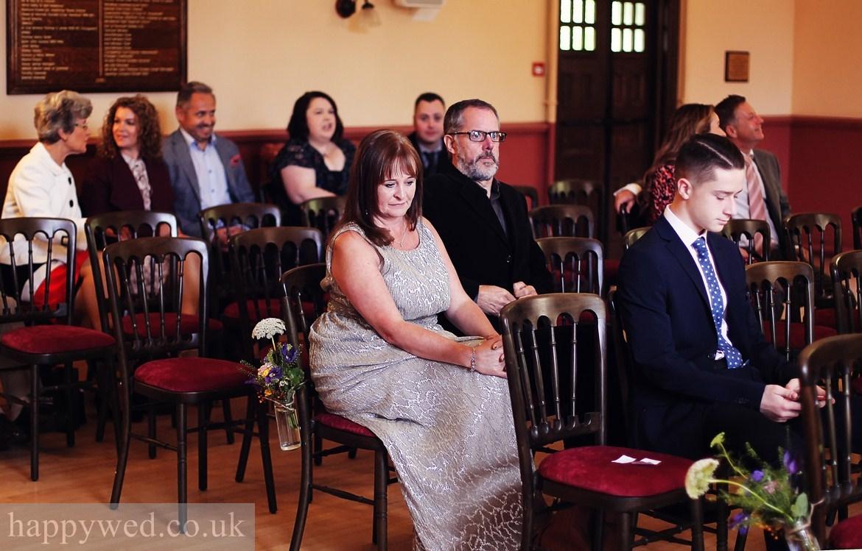 St fagans weddings