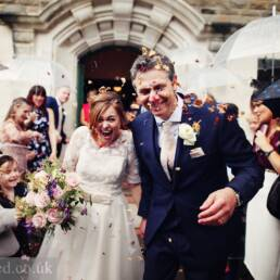 Wedding photographer and videographer in South Wales, Glouster, Herefordshire