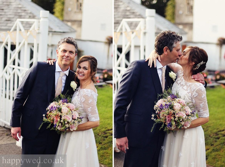 wedding photos st fagans Cardiff