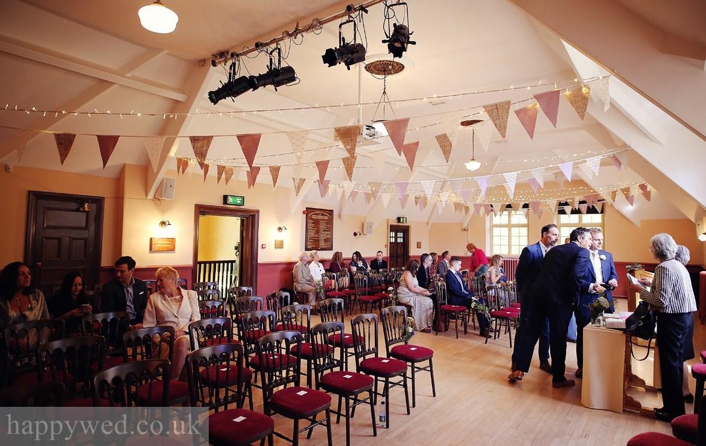 St fagans wedding photography
