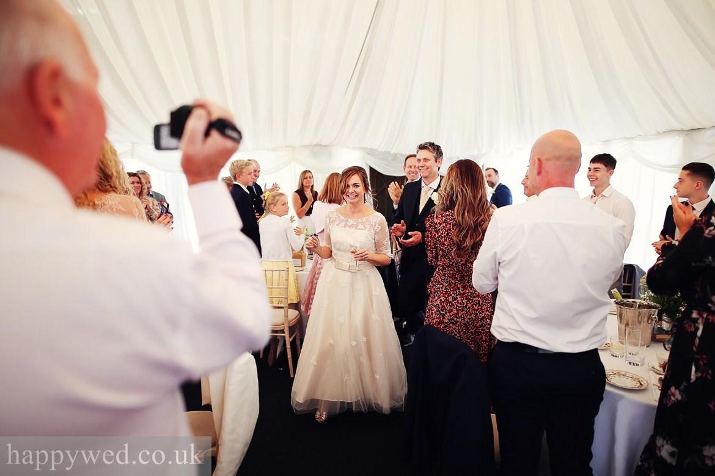 wedding photographer st fagans Cardiff