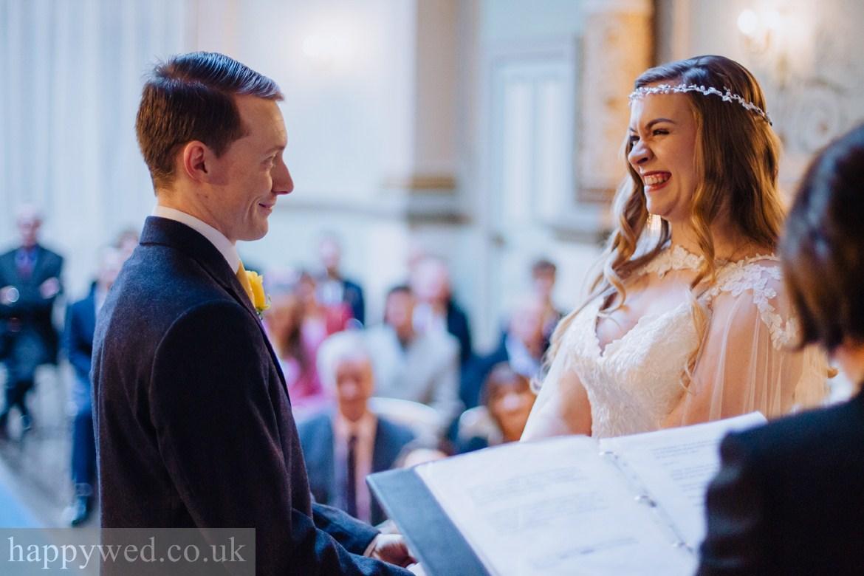 Craig y nos Castle wedding photos